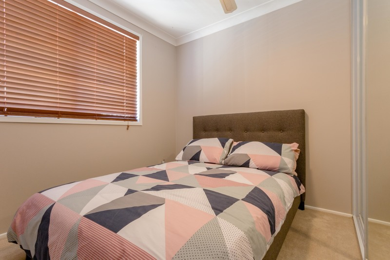 House for sale GLENMORE PARK NSW 2745 | myland.com.au
