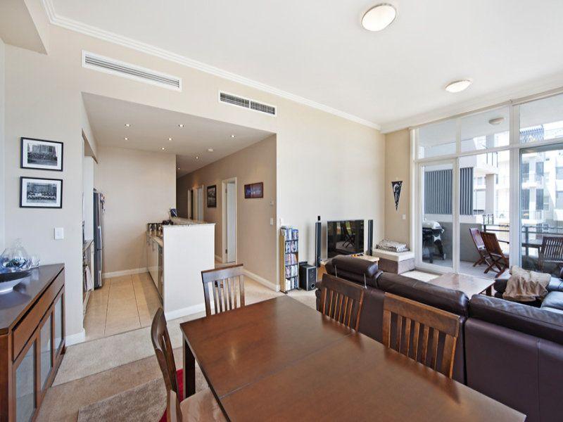 1 Bay Drive, Meadowbank NSW 2114