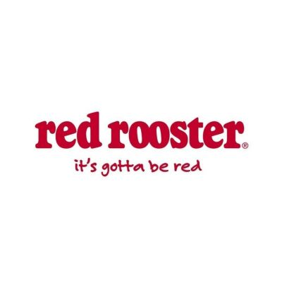 Red Rooster Essendon $389,000