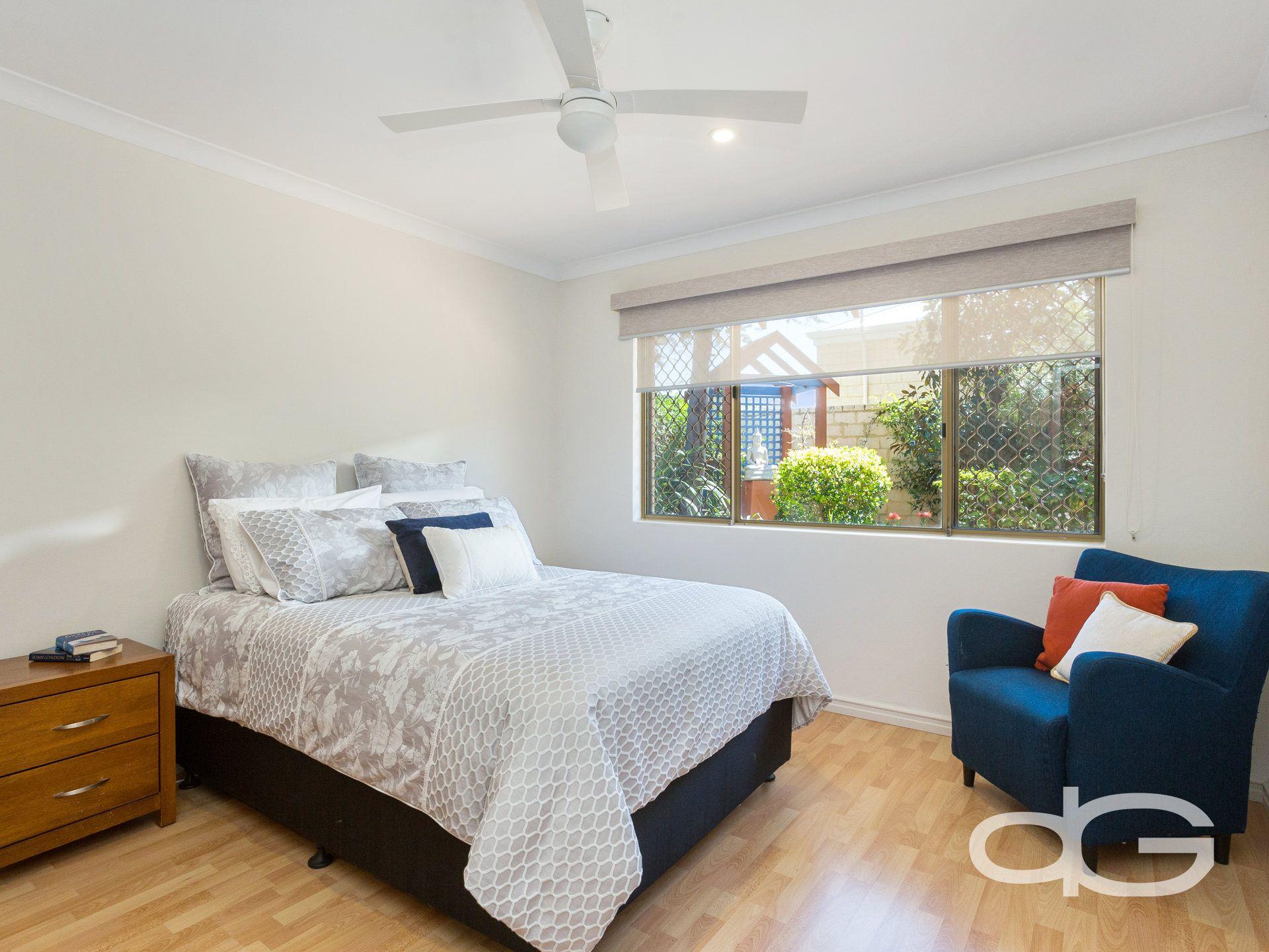 2/130 Forrest Street, Fremantle