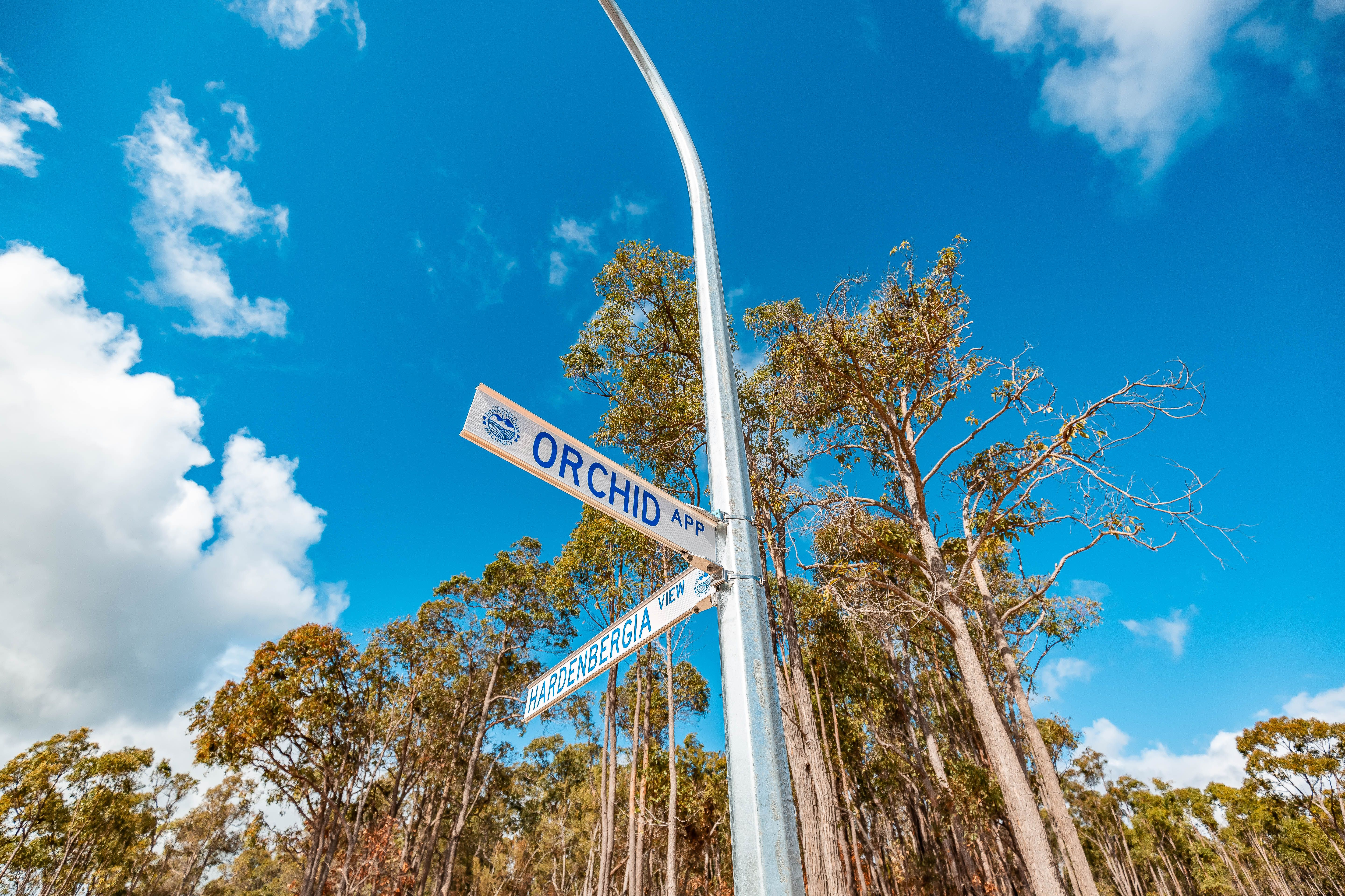 Lot/40 Orchid Approach, Donnybrook