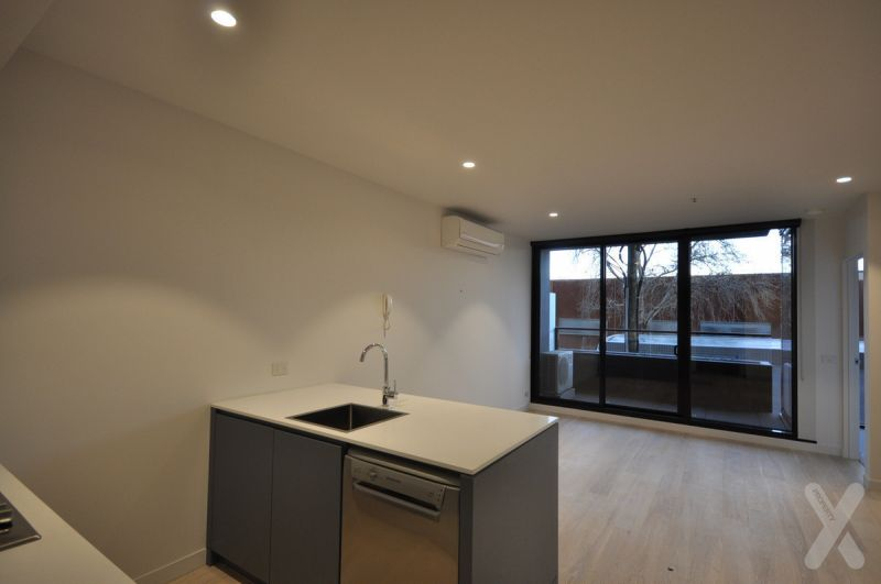 PRIVATE INSPECTION AVAILABLE - Two Bedroom Apartment With Loads of Natural Light