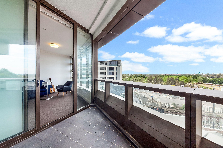 Level 8/805/1 Australia Avenue, Sydney Olympic Park NSW 2127