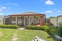 Privacy and Quiet in the Heart of Drysdale