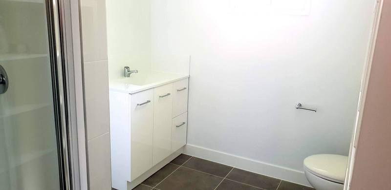 , Noosaville QLD 4566
