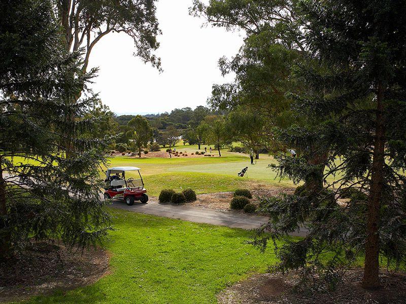 60 Fairhaven Circuit, Castle Hill NSW 2154