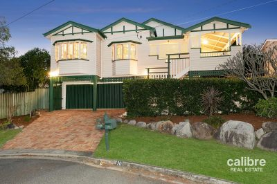 AUCTION ONSITE THIS SUNDAY 27th SEPTEMBER at 11AM
