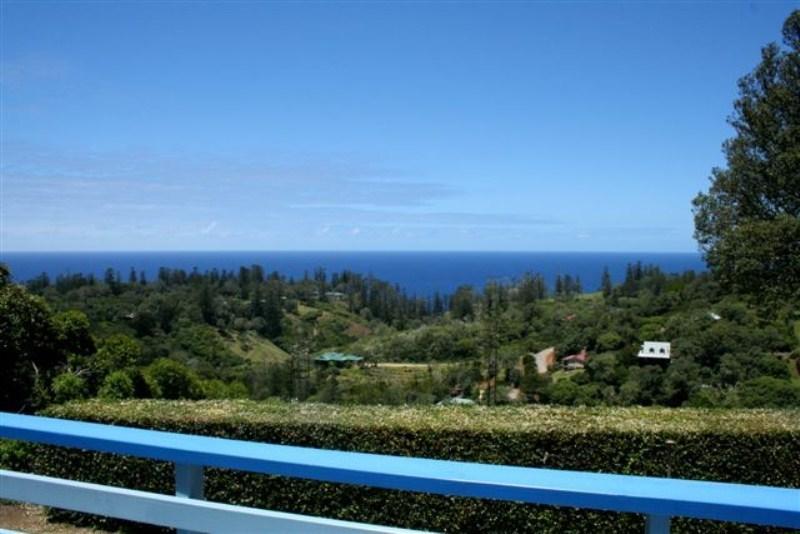 Norfolk Island Real Estate Prices
