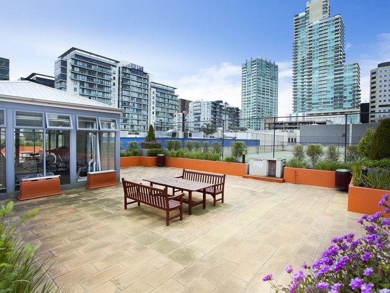 88 Park Street: 11th floor - Convenient and Spacious! L/B