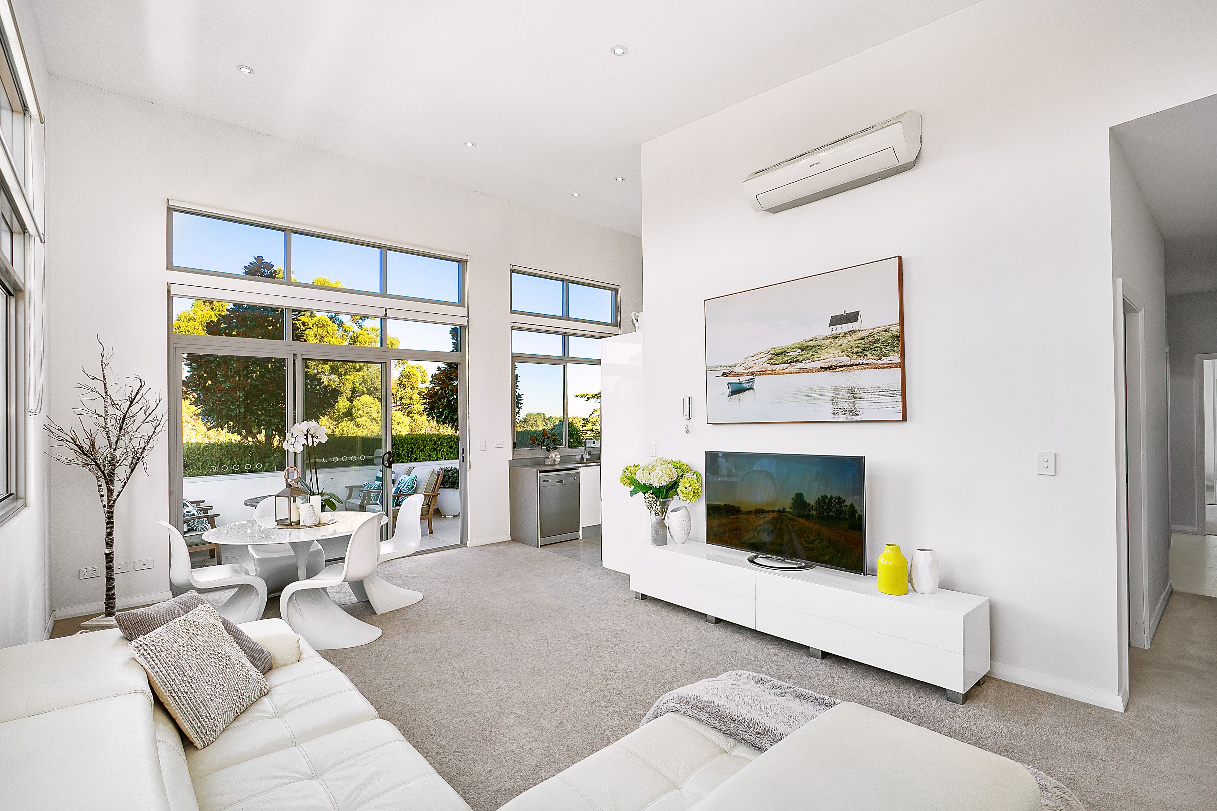 42/212 Mona Vale Road St Ives 2075