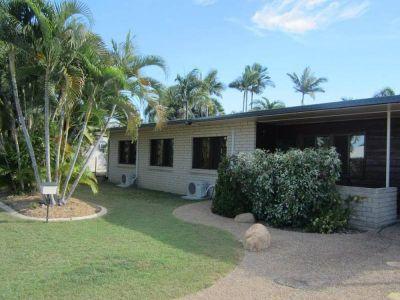 RED HOT VALUE - $260,000 !!! 4 Bedrooms, Rumpus & Pool!