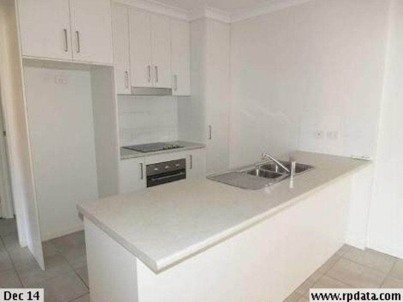 Best value 2 bedroom 2 bathroom unit in Zillmere!