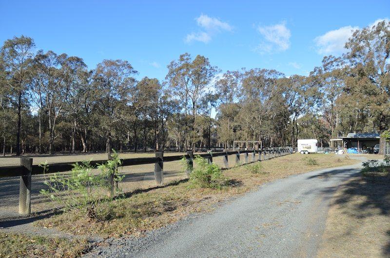 95 Whipbird Road, Pheasants Nest