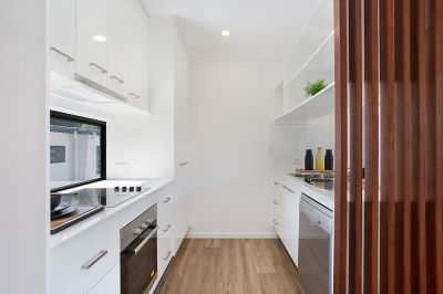 Will rent out at $520 per week!