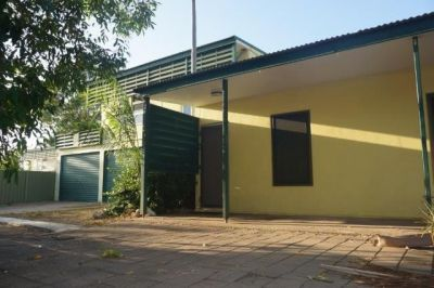 For Rent By Owner:: Anula, NT 0812