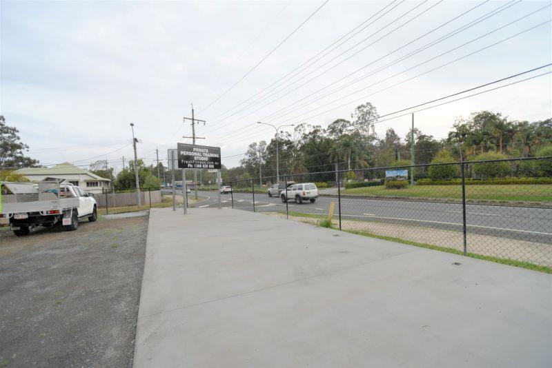 140sqm Retail / Office Tenancy On Main Road