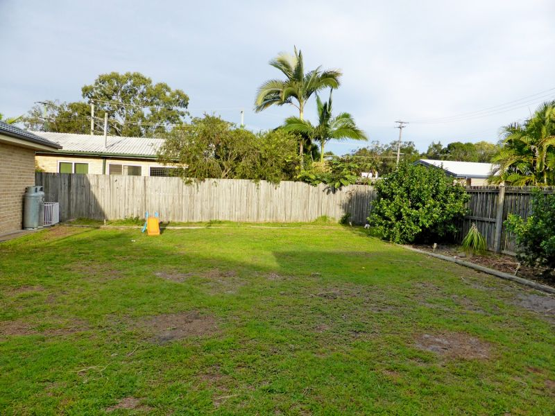 Sold Property Sold Price For 1312 Bribie Island Road