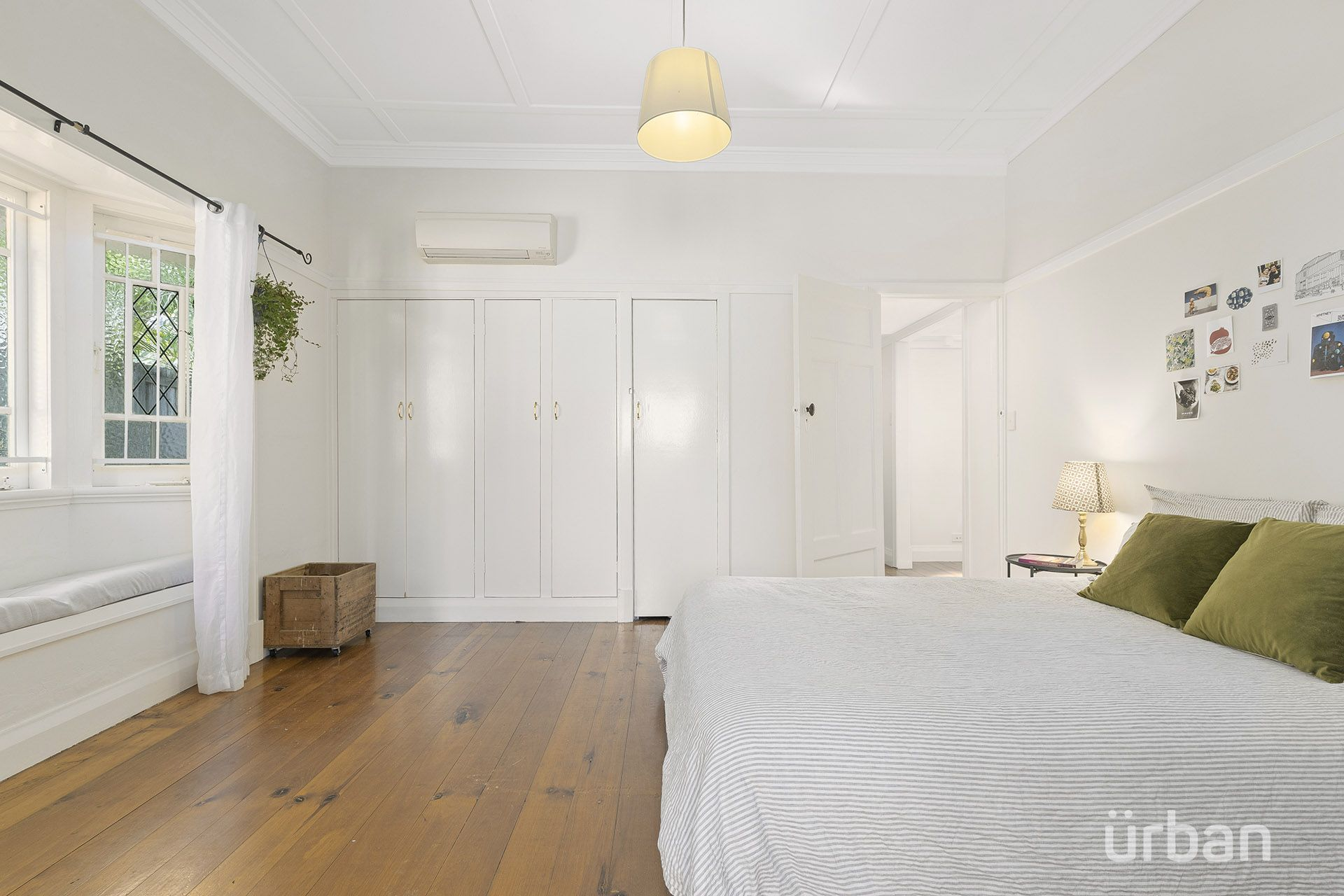 1 Bellavista Terrace Paddington 4064