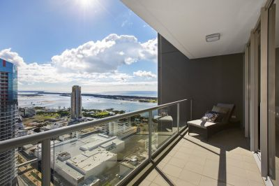 3101/34 Scarborough Street, Southport