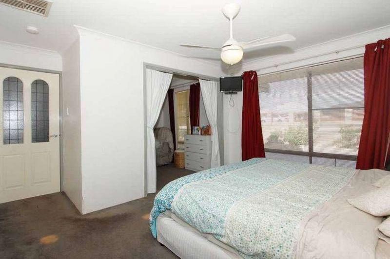 Private Rentals: 282 Lyon Road, Aubin Grove, WA 6164