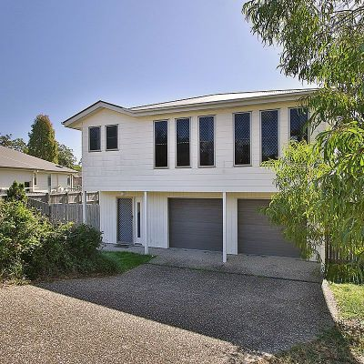 MAKE AN OFFER - THIS PROPERTY MUST BE SOLD!