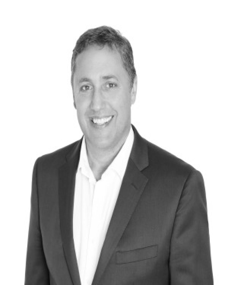 Jim Dorash Real Estate Agent