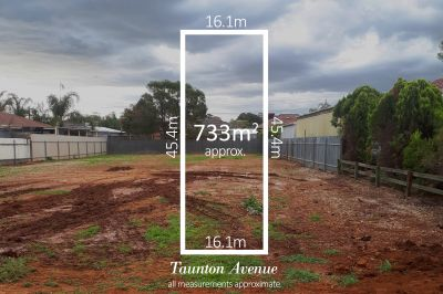 PRICED TO SELL- CONVENIENT LOCATION - APPROX 733 SM