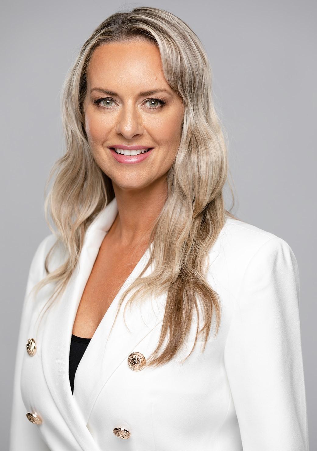 Nicole Cardow