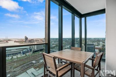 Prime Located Apartment to Rent Melbourne