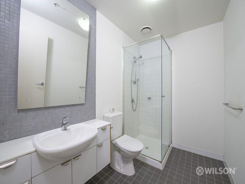 1101/610 St Kilda Road, Melbourne