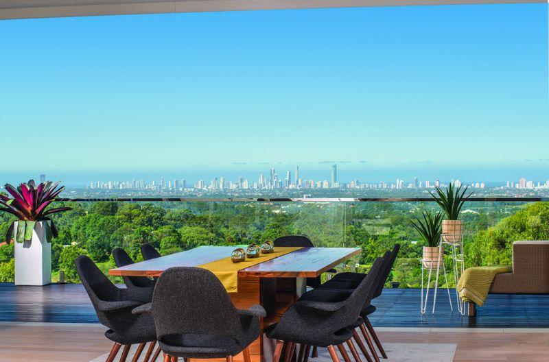 21 Grandview Terrace, Tallai