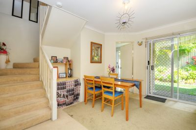 Centrally Located close to Shops & Transport, Ideal Investment or First Home