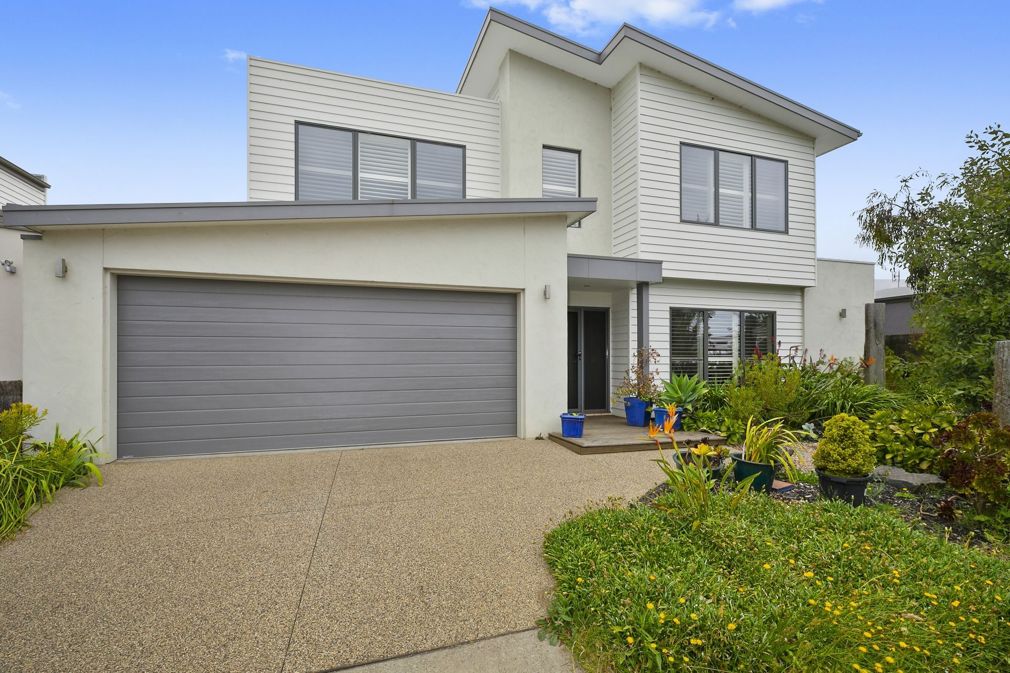 32 Eddystone Court, Barwon Heads VIC 3227