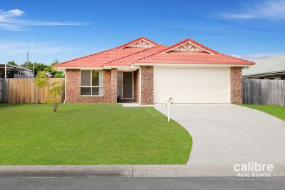 Gorgeous Family Home! Side-Access! Walk to College!