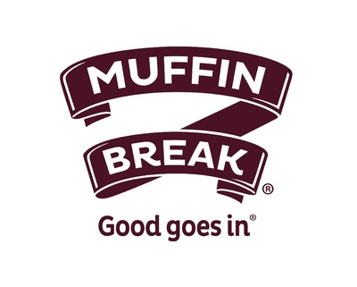 Muffin Break in Melbourne's South East – Ref: 17040