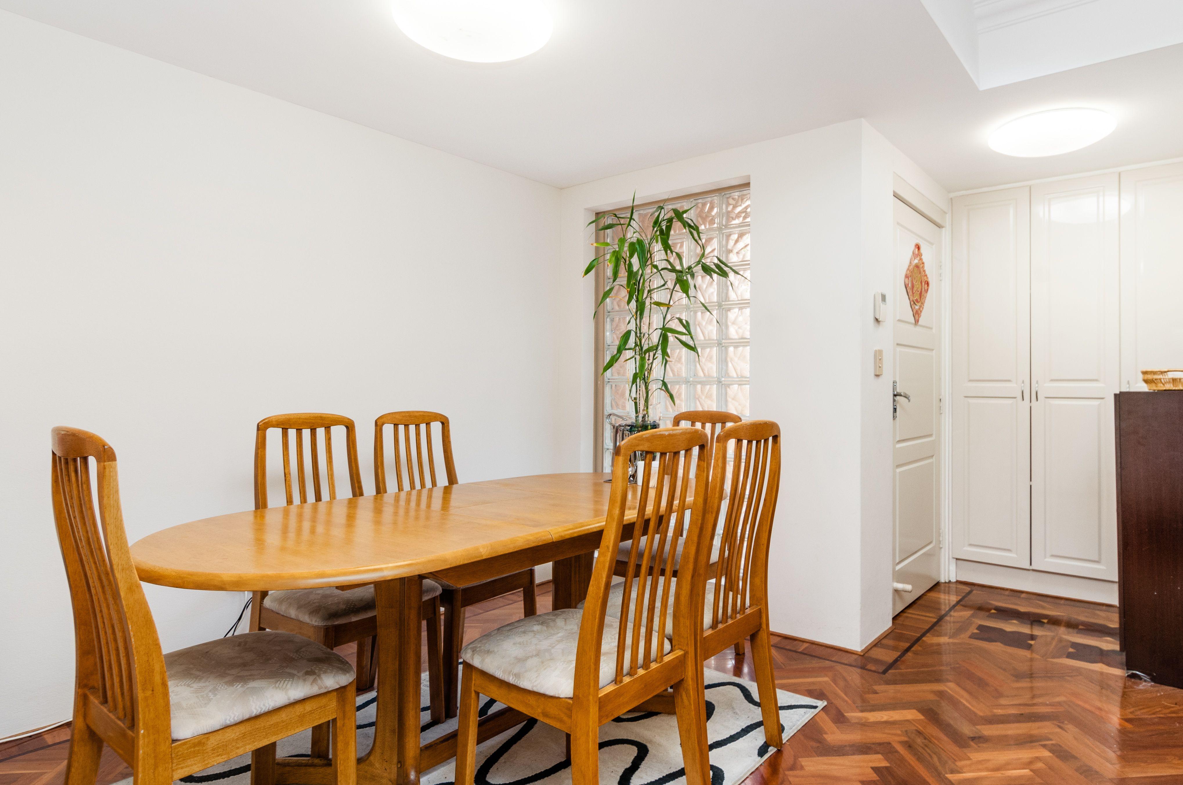 4/76 Beresford Road, Strathfield NSW 2135