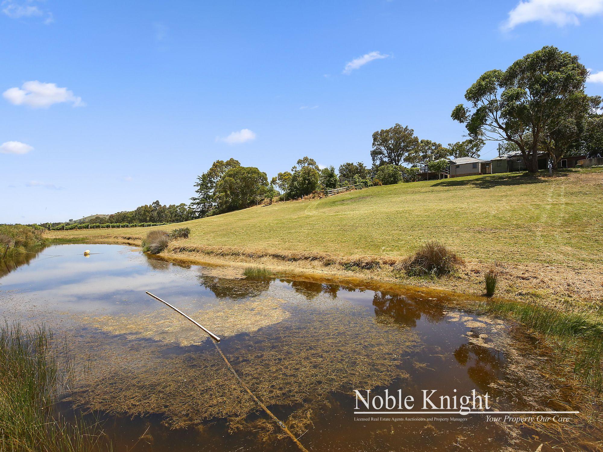 1670 Melba Highway Dixons Creek