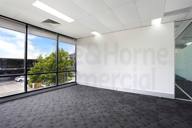 Modern Corporate Office Space Close to New Northern Beaches Hospital