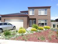 Fantastic Large Two Storey Home!