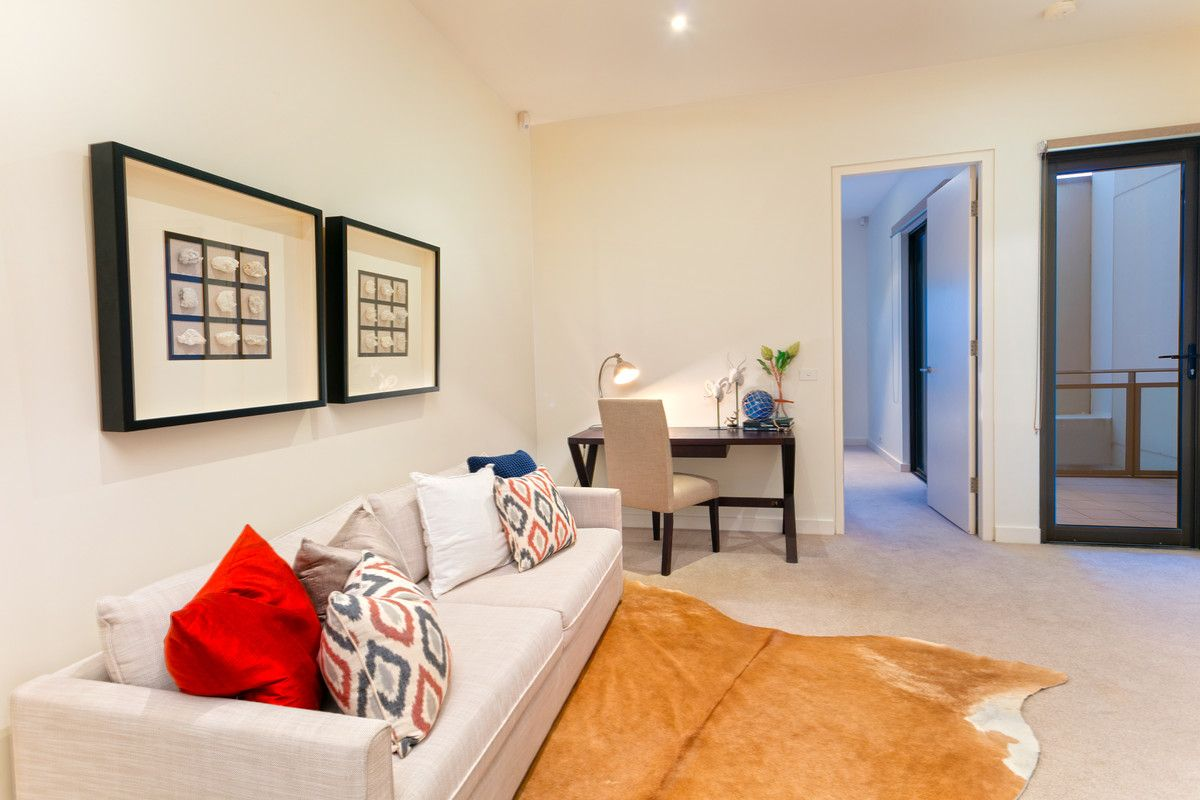 17/2 Cerretti Crescent Manly 2095