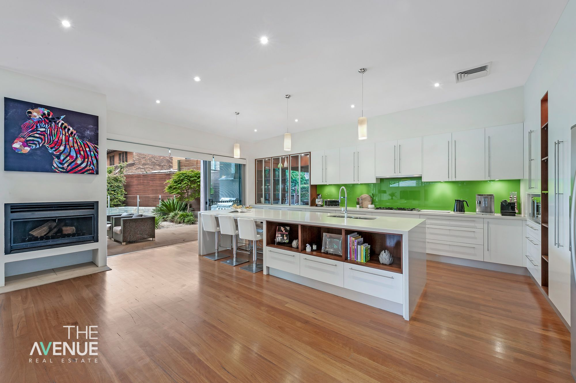 26 Gary Street, Castle Hill NSW 2154