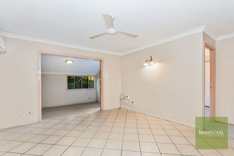 18 Nelson Street, South Townsville