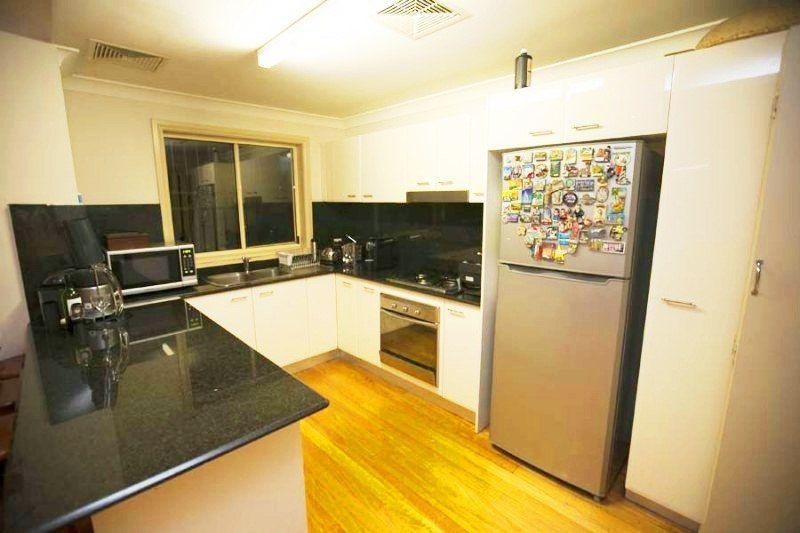 8/55 Manson Road, Strathfield NSW 2135