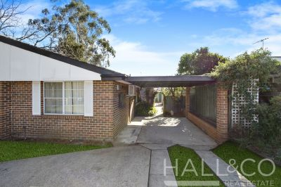 UNDER OFFER! Open home cancelled