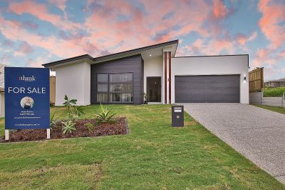 Committed Sellers - Bring Offers! Snap Up This Luxury Home!