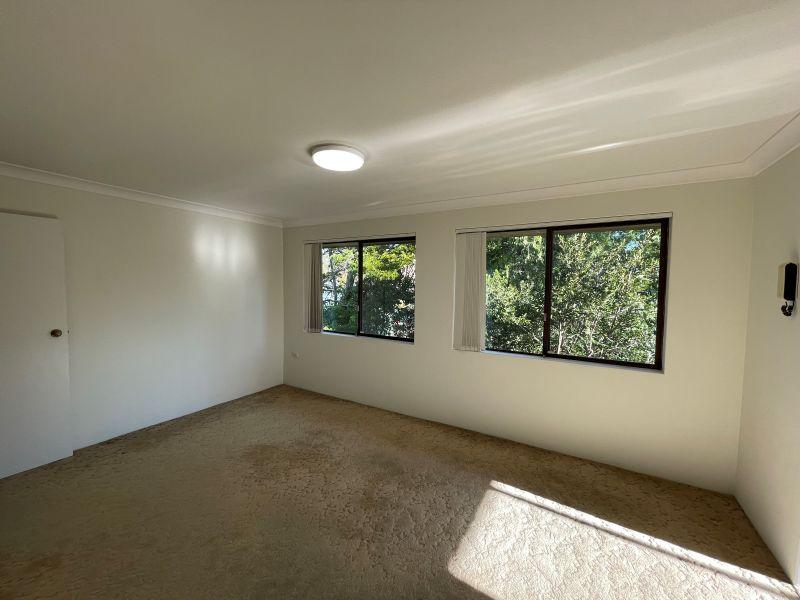 6/12 Margaret Street, Strathfield NSW 2135