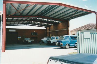 FAIRY MEADOW, NSW 2519