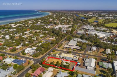 214 Naturaliste Terrace, Dunsborough