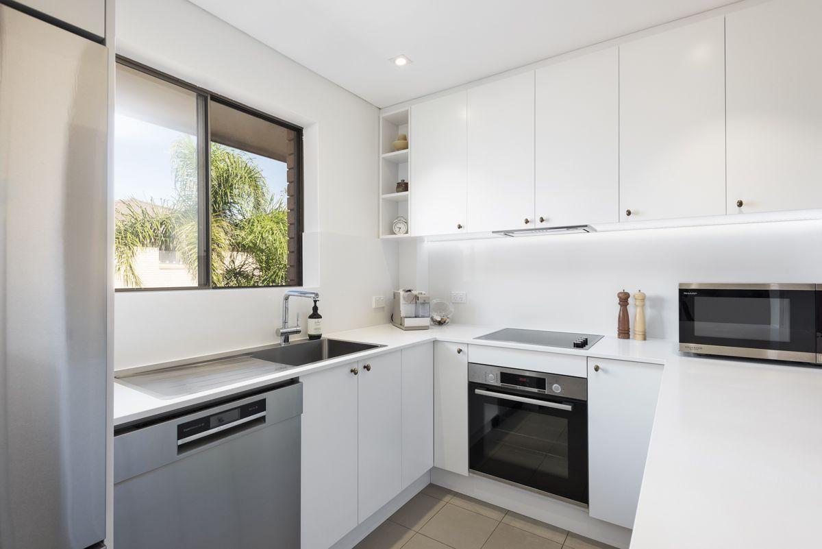9/62-70 Parramatta Street CRONULLA 2230