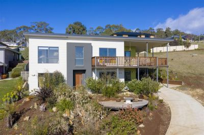 19 Mccall Terrace, Stony Rise